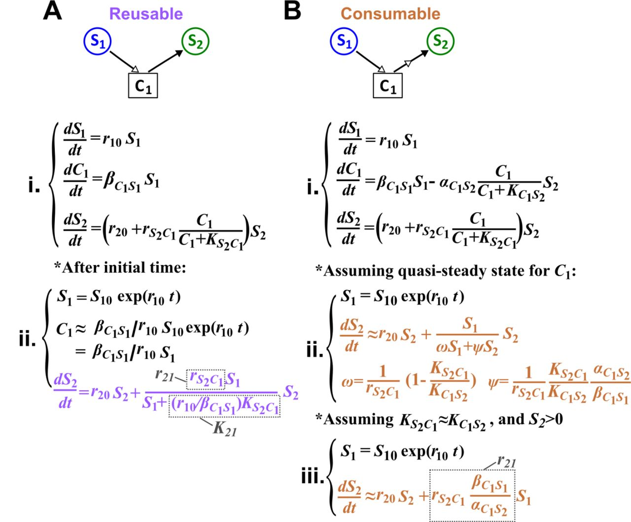 The validity of pairwise models in predicting community dynamics