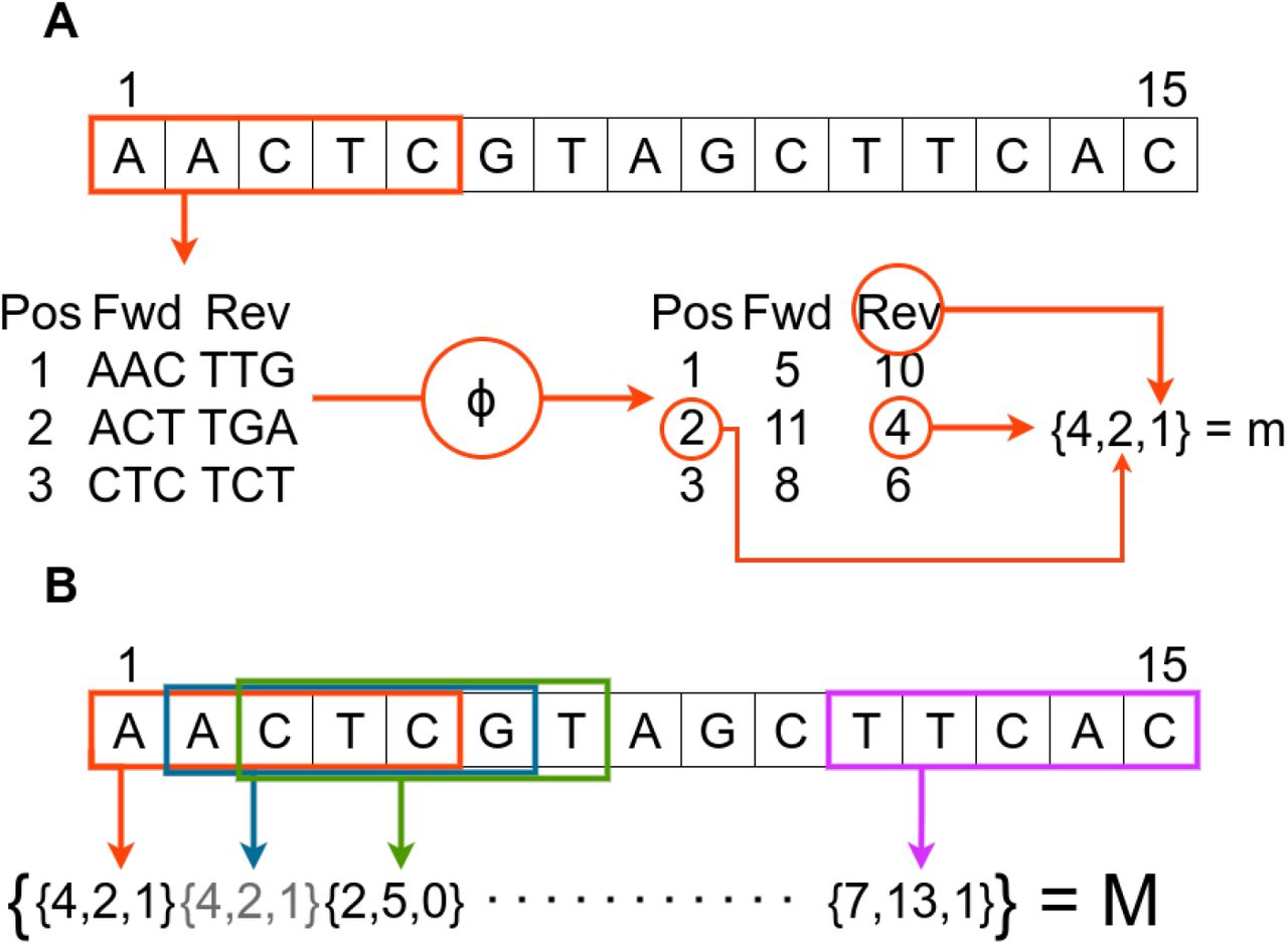 A sequencer coming of age: de novo genome assembly using
