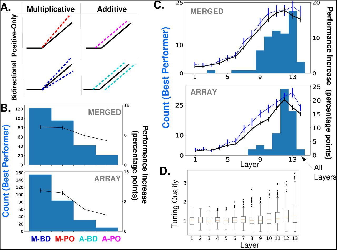 Understanding Biological Visual Attention Using Convolutional Neural