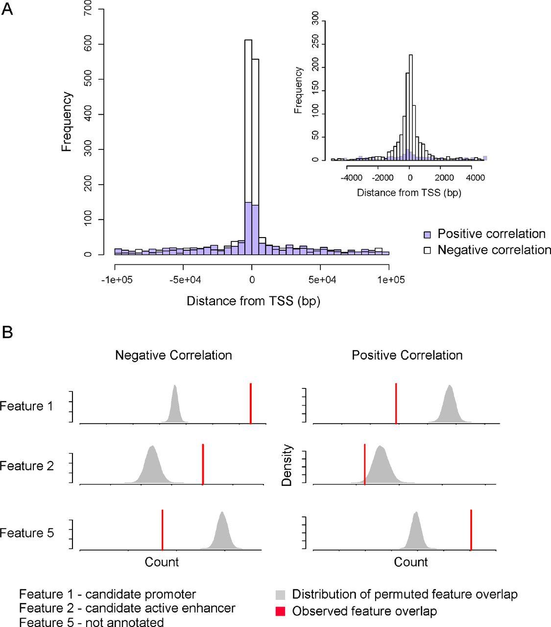 Genetic variants influence on the placenta regulatory landscape