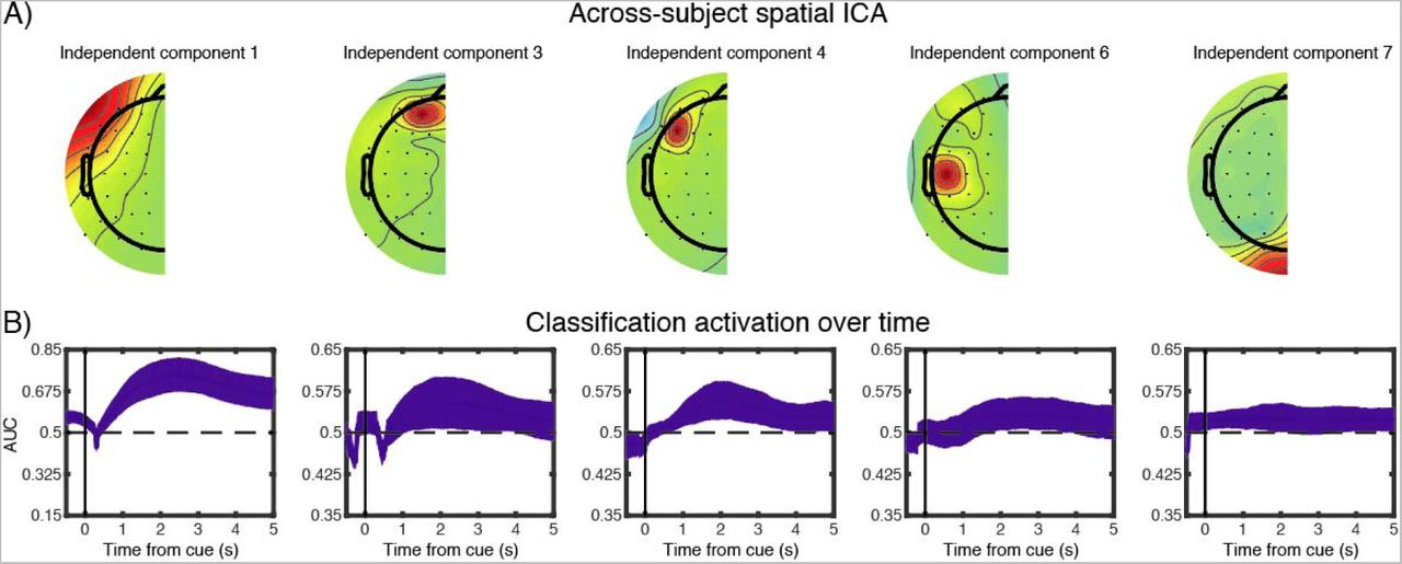 Targeted memory reactivation during sleep elicits signals