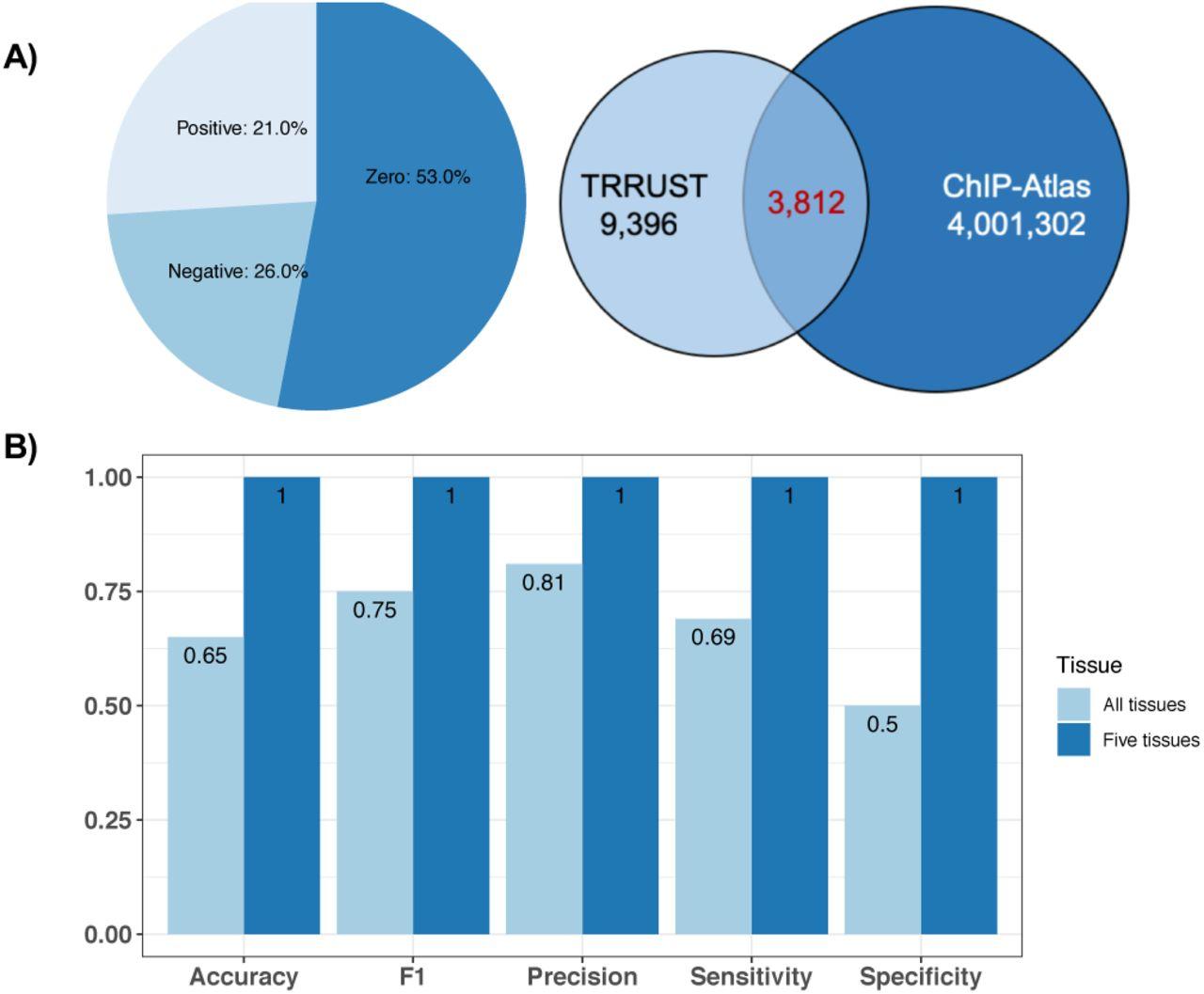 Causal Inference Engine: A platform for directional gene set