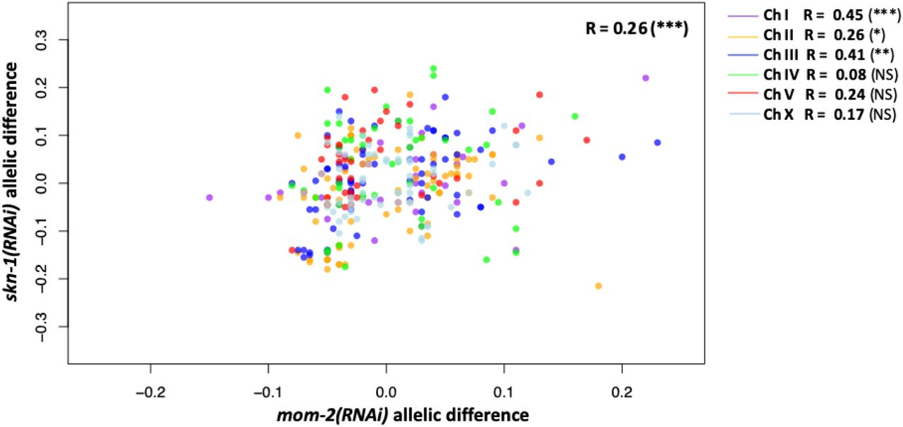 Extensive Intraspecies Cryptic Variation In An Ancient