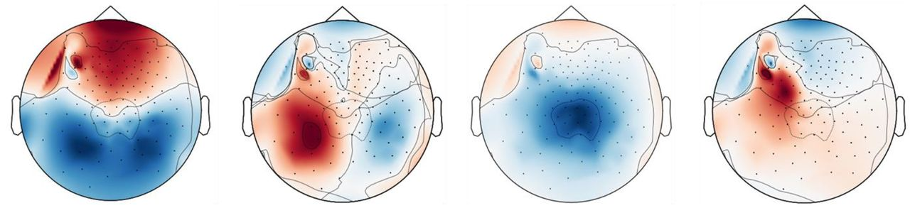 Natural Image Reconstruction From Brain Waves A Novel
