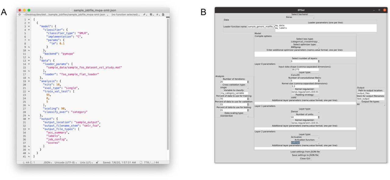 coders toolbox binary options